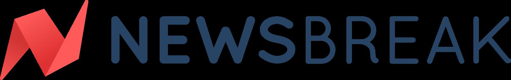 Logo_Lockup_Color